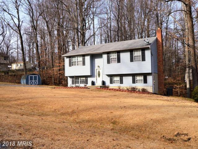 2610 Hannon Court, Owings, MD 20736 (#CA10138794) :: Pearson Smith Realty