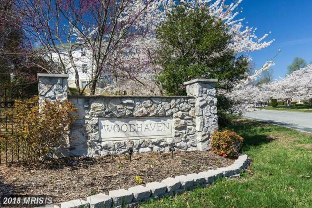 4500 Mattapany Road, Saint Leonard, MD 20685 (#CA10141622) :: The Bob & Ronna Group