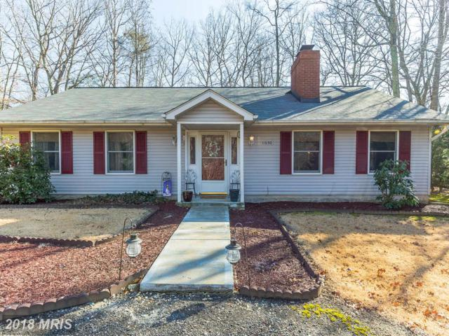 11630 Sidewinder Lane, Lusby, MD 20657 (#CA10154351) :: AJ Team Realty