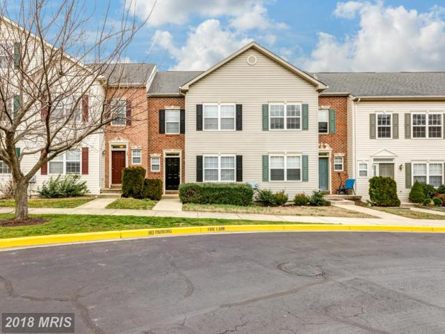 391 Cambridge Place, Prince Frederick, MD 20678 (#CA10163164) :: Keller Williams Preferred Properties