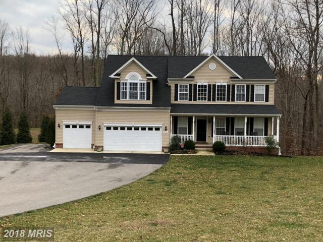 950 Arden Court, Prince Frederick, MD 20678 (#CA10175484) :: Gail Nyman Group