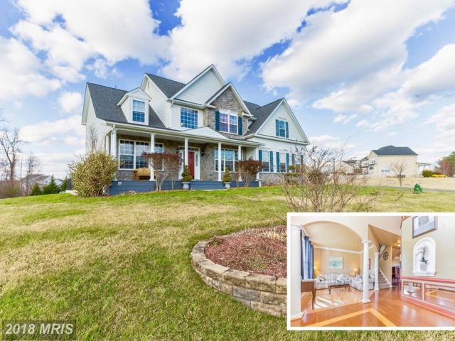 2009 Baythorne Road, Prince Frederick, MD 20678 (#CA10180258) :: Gail Nyman Group