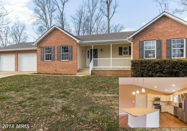 11480 Horseshoe Trail, Lusby, MD 20657 (#CA10183120) :: SURE Sales Group
