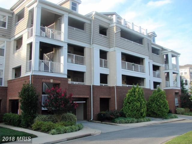 914-OYSTER BAY Bean Road #914, Dowell, MD 20629 (#CA10187309) :: Charis Realty Group