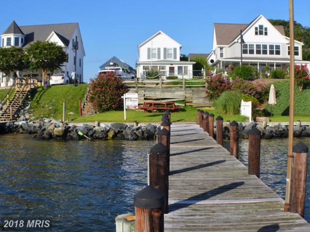 14752 Patuxent Avenue, Solomons, MD 20688 (#CA10189488) :: Keller Williams Pat Hiban Real Estate Group