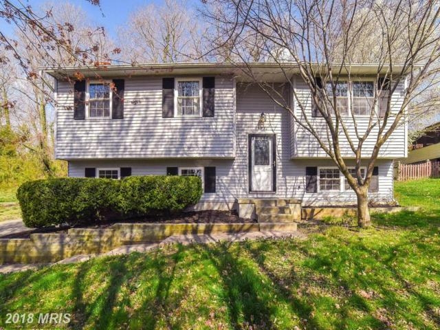 3730 13TH Street, Chesapeake Beach, MD 20732 (#CA10206088) :: Keller Williams Pat Hiban Real Estate Group