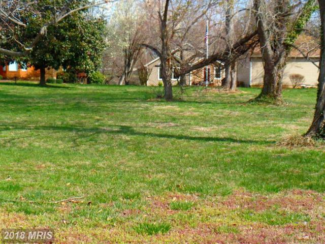 12945 Spring Cove Drive, Lusby, MD 20657 (#CA10206615) :: Advance Realty Bel Air, Inc