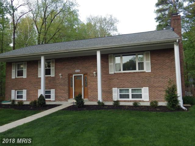 2132 Loblolly Lane, Saint Leonard, MD 20685 (#CA10229788) :: Gail Nyman Group
