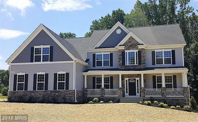 12695 Twin Lakes Drive, Dunkirk, MD 20754 (#CA10239188) :: Gail Nyman Group