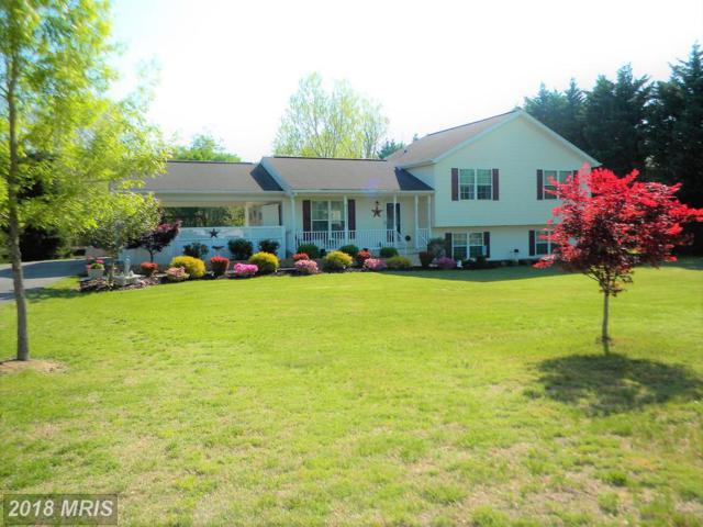8045 Portland Court, Owings, MD 20736 (#CA10246165) :: Gail Nyman Group