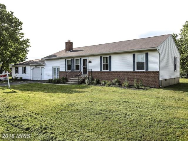 6043 Dusk Drive, Prince Frederick, MD 20678 (#CA10247535) :: The Sebeck Team of RE/MAX Preferred