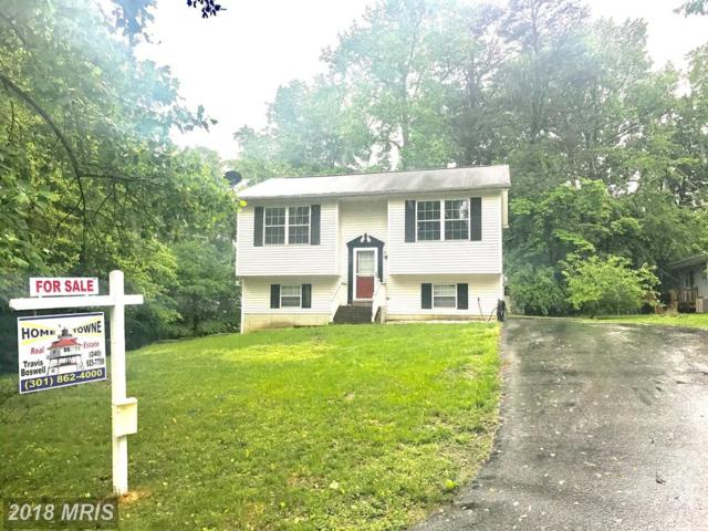 11205 Sitting Bull Circle, Lusby, MD 20657 (#CA10253087) :: Circadian Realty Group