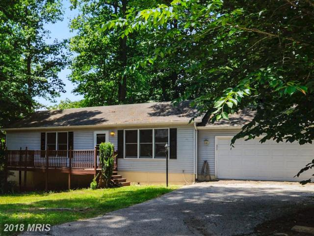 12675 San Angelo Court, Lusby, MD 20657 (#CA10263668) :: AJ Team Realty