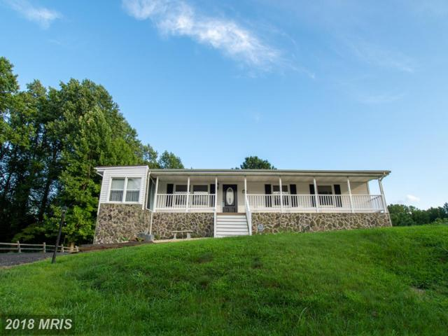 4015 Cassell Boulevard, Prince Frederick, MD 20678 (#CA10322135) :: Gail Nyman Group