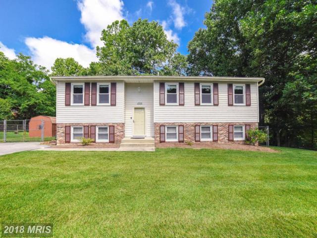 2914 Londonderry Lane, Chesapeake Beach, MD 20732 (#CA10348750) :: Keller Williams Preferred Properties