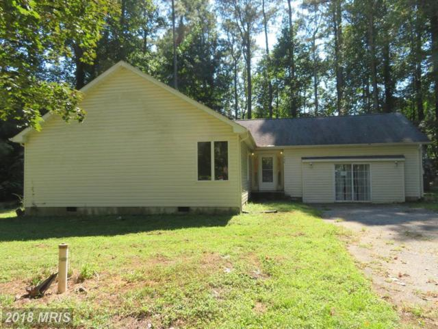 2136 Loblolly Lane, Saint Leonard, MD 20685 (#CA10348948) :: Keller Williams Preferred Properties