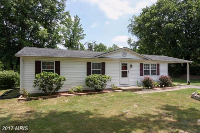 17 Robshire Manor Road, Huntingtown, MD 20639 (#CA9984909) :: RE/MAX One