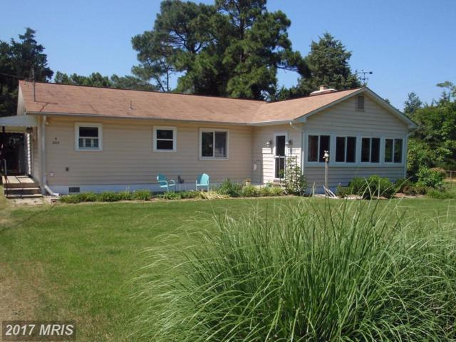 3214 Calvert Boulevard, Lusby, MD 20657 (#CA9985114) :: Pearson Smith Realty