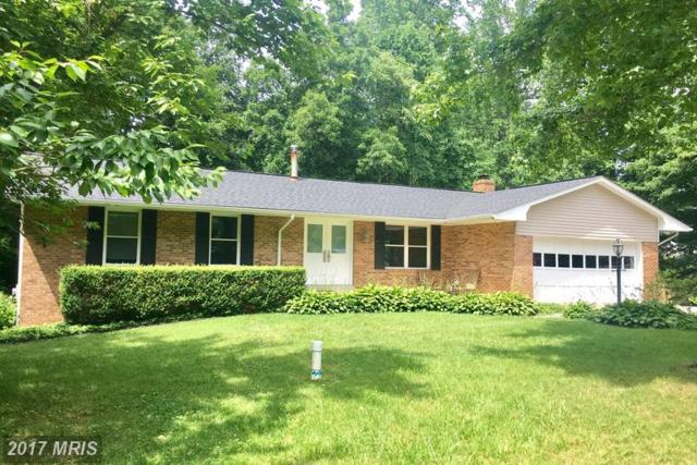 2616 Apple Way, Dunkirk, MD 20754 (#CA9987000) :: RE/MAX One