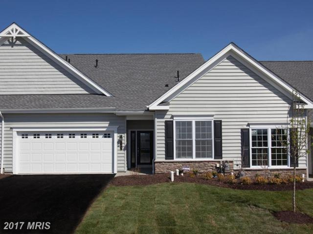 414 Allegiance Drive #414, Mechanicsburg, PA 17050 (#CB10022865) :: Pearson Smith Realty