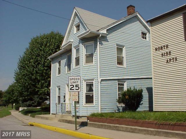 109 Earl Street N, Shippensburg, PA 17257 (#CB10033046) :: Pearson Smith Realty