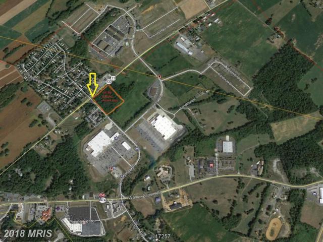 Ritner Highway, Shippensburg, PA 17257 (#CB10090849) :: The Gus Anthony Team