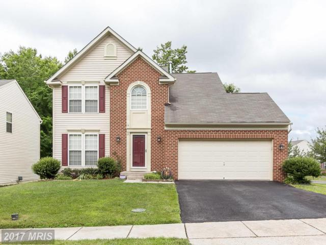 2 Green Brier Court, North East, MD 21901 (#CC10000987) :: Pearson Smith Realty