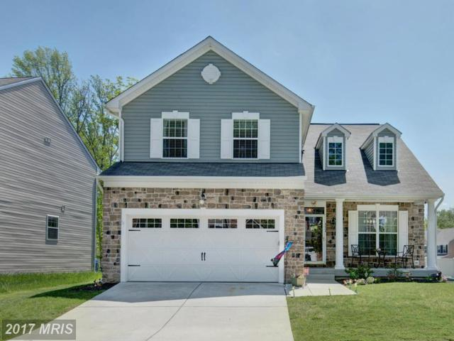 532 Claiborne Road, North East, MD 21901 (#CC10006961) :: Pearson Smith Realty