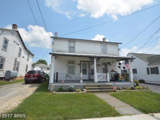 17 Mount Street, Rising Sun, MD 21911 (#CC10008444) :: Pearson Smith Realty