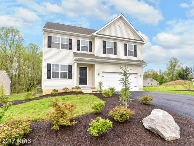 4 Dill Court, Elkton, MD 21921 (#CC10009906) :: Pearson Smith Realty