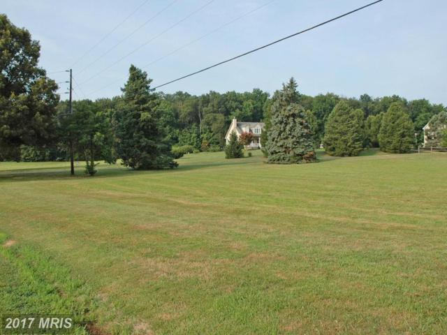 Pond Neck Road, Earleville, MD 21919 (#CC10011477) :: LoCoMusings