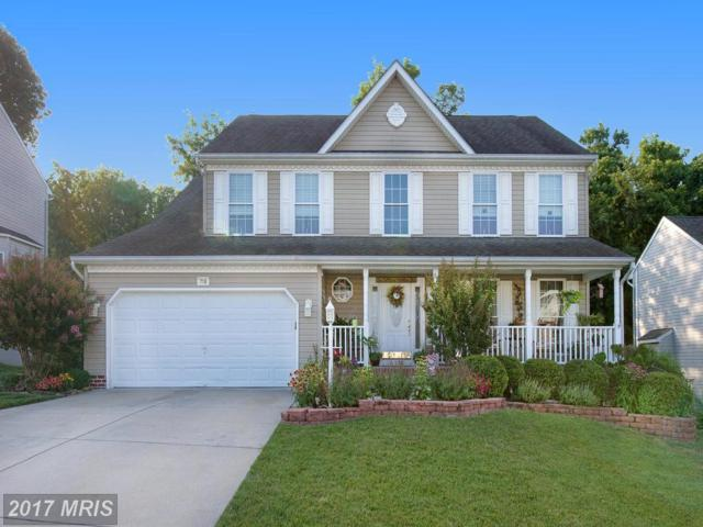 718 Concord Point Drive, Perryville, MD 21903 (#CC10012277) :: ExecuHome Realty