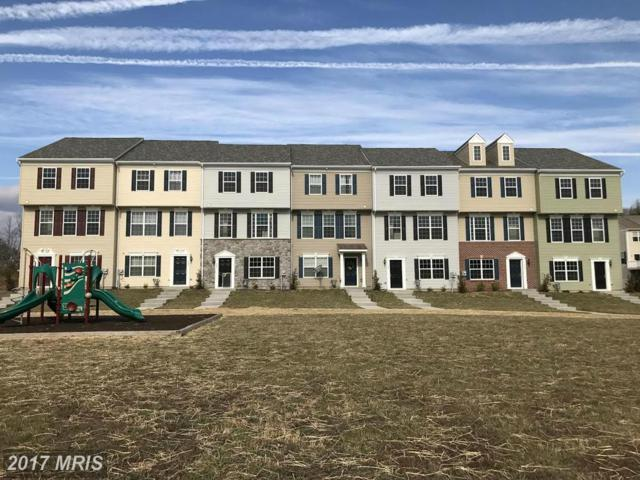 0 Claiborne Road, North East, MD 21901 (#CC10013120) :: Pearson Smith Realty