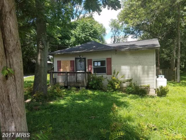 212 Market Street, Charlestown, MD 21914 (#CC10017798) :: Pearson Smith Realty