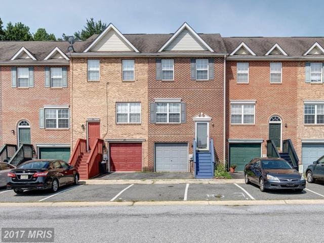 230 Mike Drive, Elkton, MD 21921 (#CC10018621) :: Pearson Smith Realty
