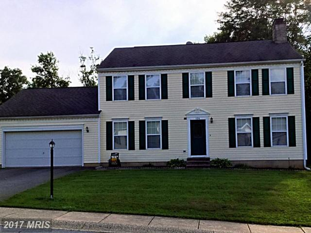 104 Cherry Tree Lane, Elkton, MD 21921 (#CC10028393) :: Pearson Smith Realty