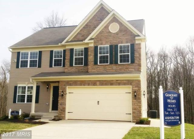 1007 Pine Cone Drive, North East, MD 21901 (#CC10029833) :: LoCoMusings