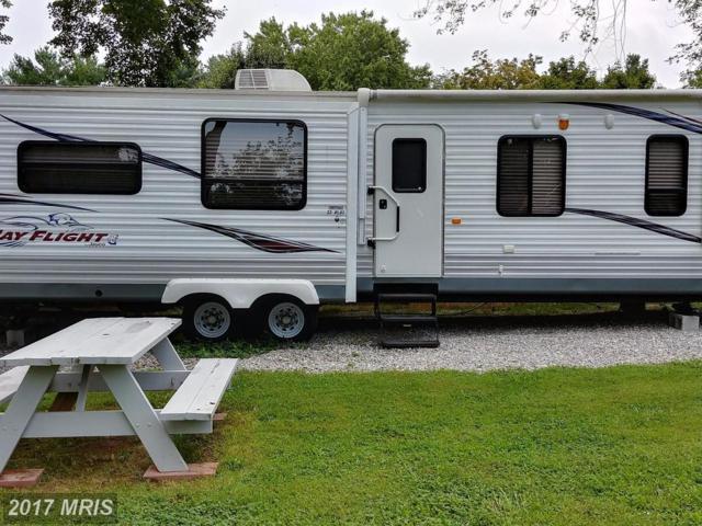 133 Accokeek Lane, Earleville, MD 21919 (#CC10030944) :: Pearson Smith Realty