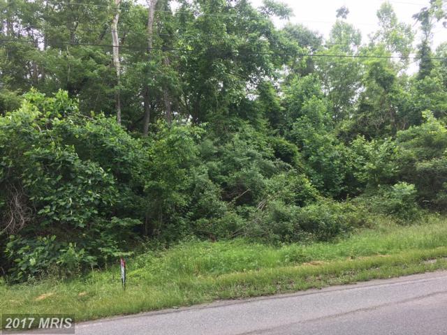 Childs Road, Elkton, MD 21921 (#CC10040878) :: LoCoMusings