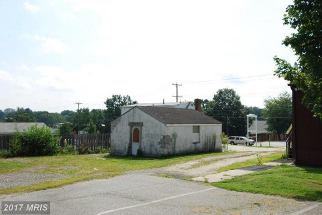 802 Bridge Street, Elkton, MD 21921 (#CC10042335) :: Pearson Smith Realty