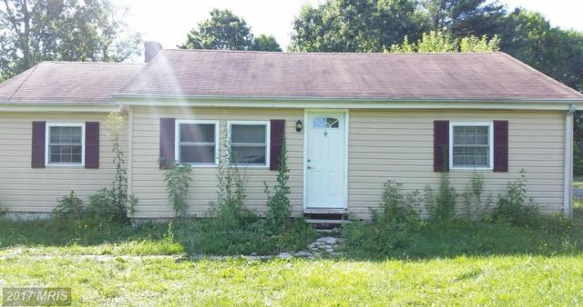848 Jacob Tome Memorial Highway, Port Deposit, MD 21904 (#CC10045384) :: Pearson Smith Realty
