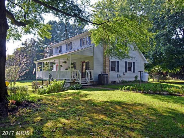 1799 Doctor Jack Road, Conowingo, MD 21918 (#CC10047987) :: Pearson Smith Realty