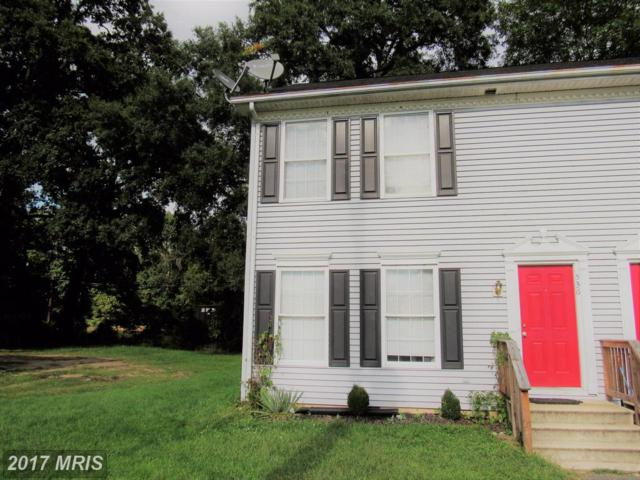 536 Evans Street, Perryville, MD 21903 (#CC10057346) :: Pearson Smith Realty