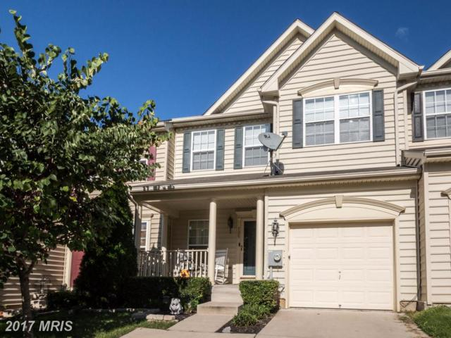 705 Rustic Court, Perryville, MD 21903 (#CC10057421) :: LoCoMusings