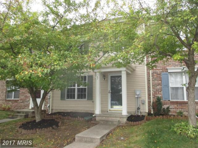 47 Oxford Court, Perryville, MD 21903 (#CC10057629) :: LoCoMusings