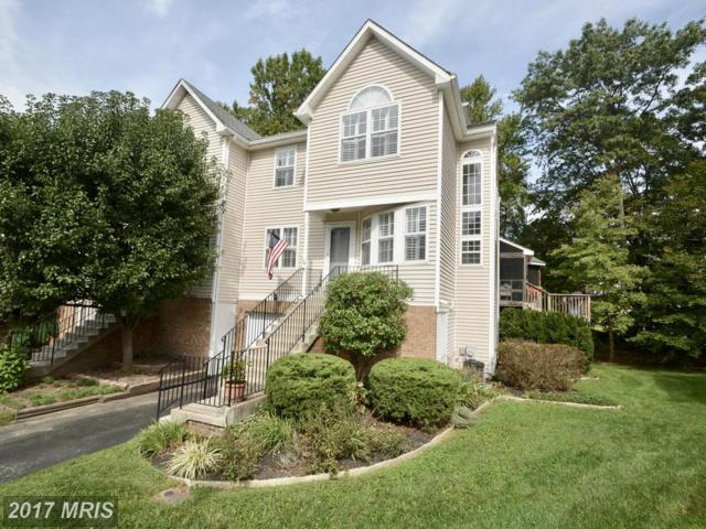15 Ginty Drive, North East, MD 21901 (#CC10064158) :: ExecuHome Realty