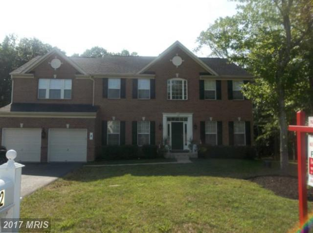 2 Bay Club Parkway, North East, MD 21901 (#CC10078521) :: LoCoMusings