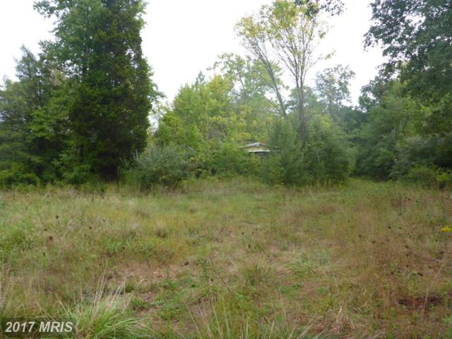 201 Johnstown Road, Elkton, MD 21921 (#CC10083090) :: Pearson Smith Realty