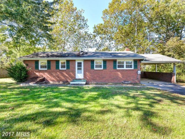 79 Algonquin Road, North East, MD 21901 (#CC10086018) :: The Sebeck Team of RE/MAX Preferred