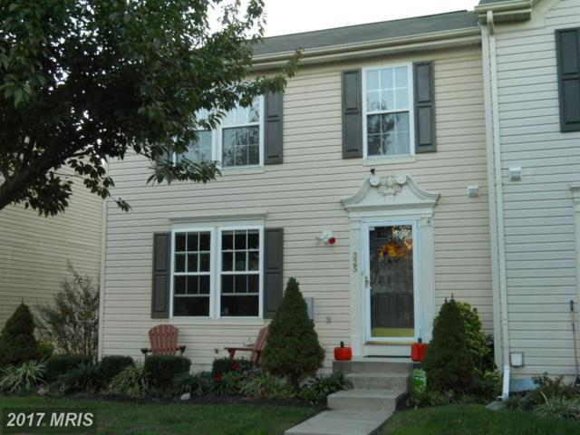 325 Roundhouse Drive, Perryville, MD 21903 (#CC10087022) :: Eng Garcia Grant & Co.